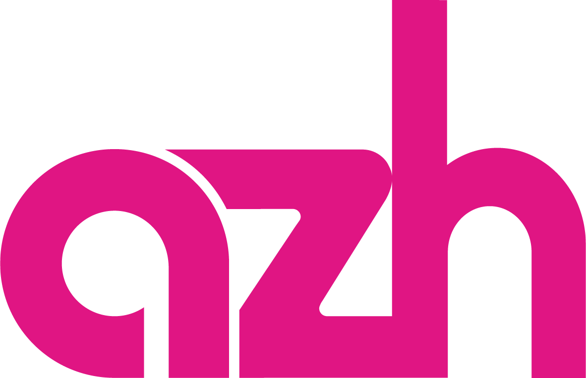 NOVENTI HealthCare GmbH Geschäftsbereich azh