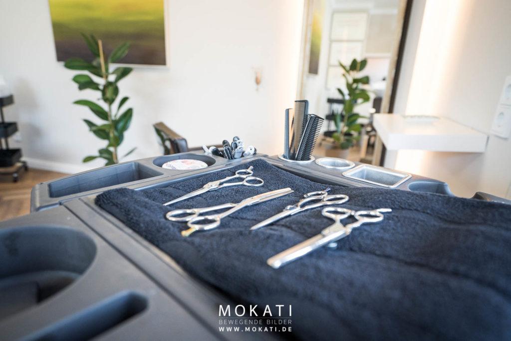 frisör-barbara-kugler-06052018-mokati-6