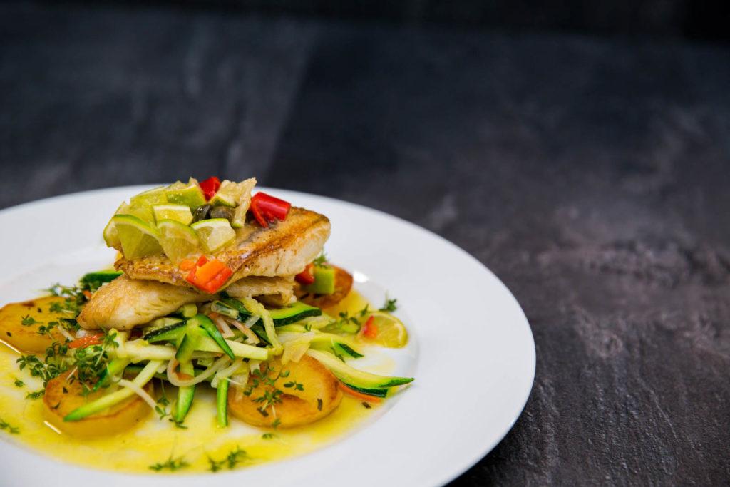 gavesi-catering-münchen-mokati-fotograf-52