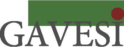 GAVESI Restaurant und Catering