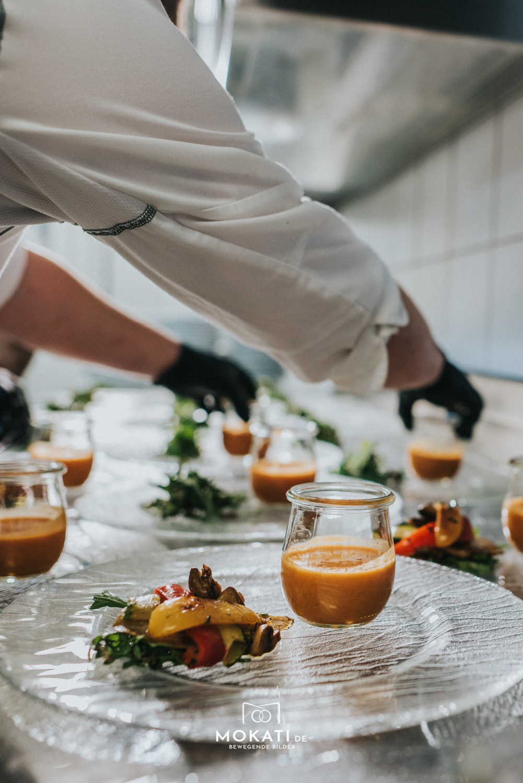 gavesi-restaurant-geburtstagsfeier-mokati-fotos-film-022019-43