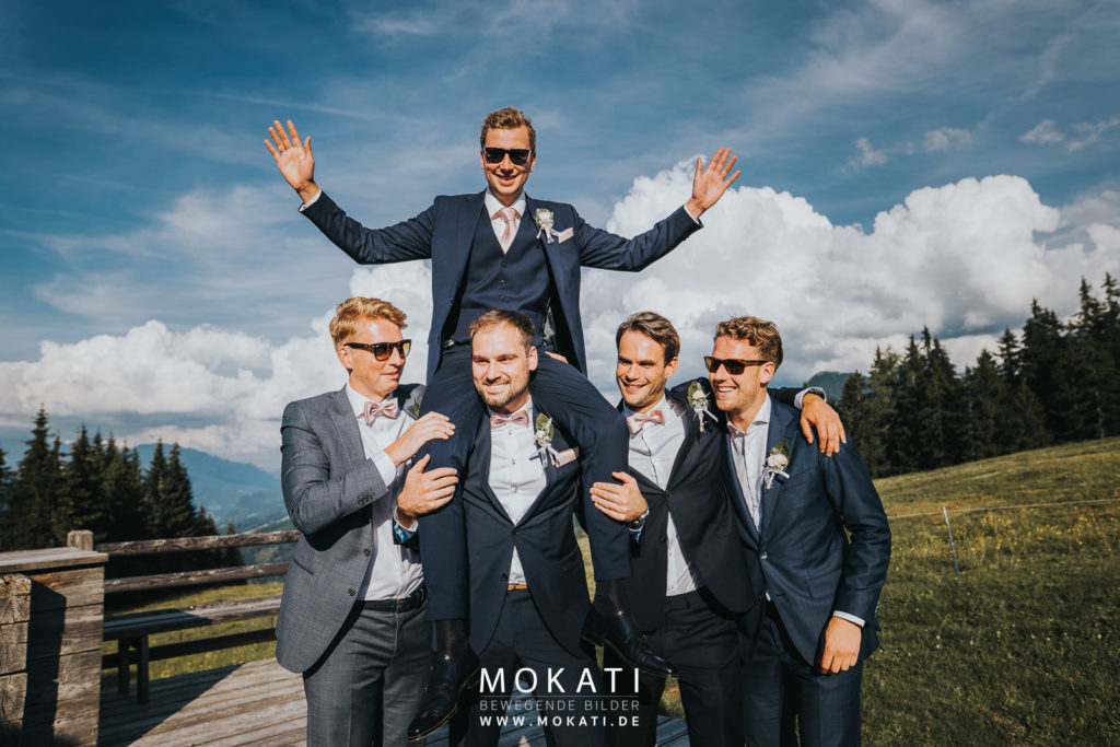 Ostsee Hochzeit Hochzeitsfotograf