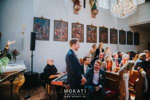 Hochzeitsfotograf aus München in Österreich