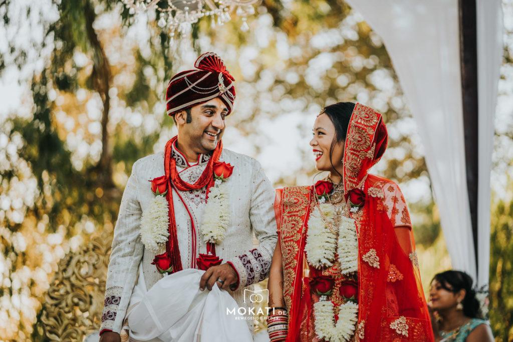 weddingday-los-angeles-112018-internationalweddingphotographers-mokati-156
