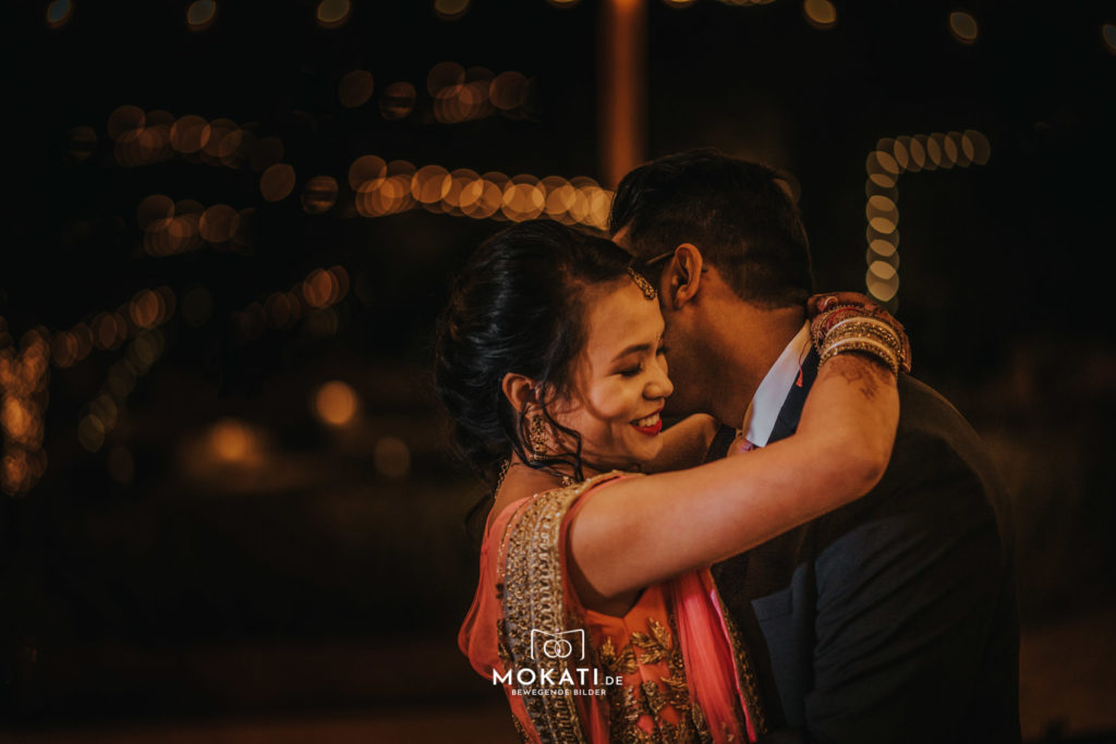 Hochzeitsfotograf in Galway Downs Hochzeitsreportage