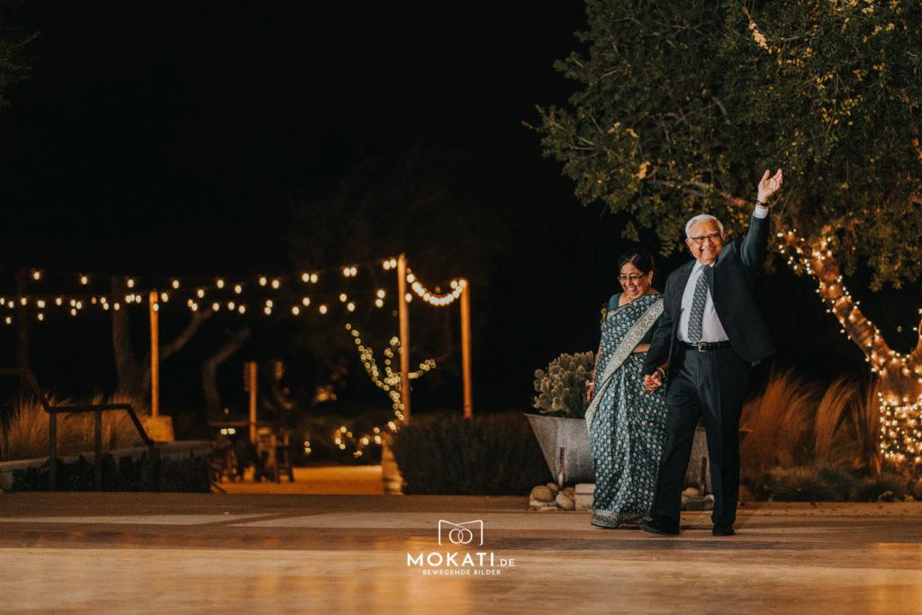 Amerikanische Hochzeit in Los Angeles mit deutschen Hochzeitsfotograf