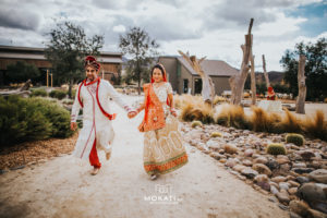 Destination Wedding Photographers Coupleshooting im Galway Downs in Temecula