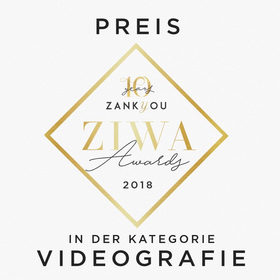 ziwa-2018-de_rrss_premio_video