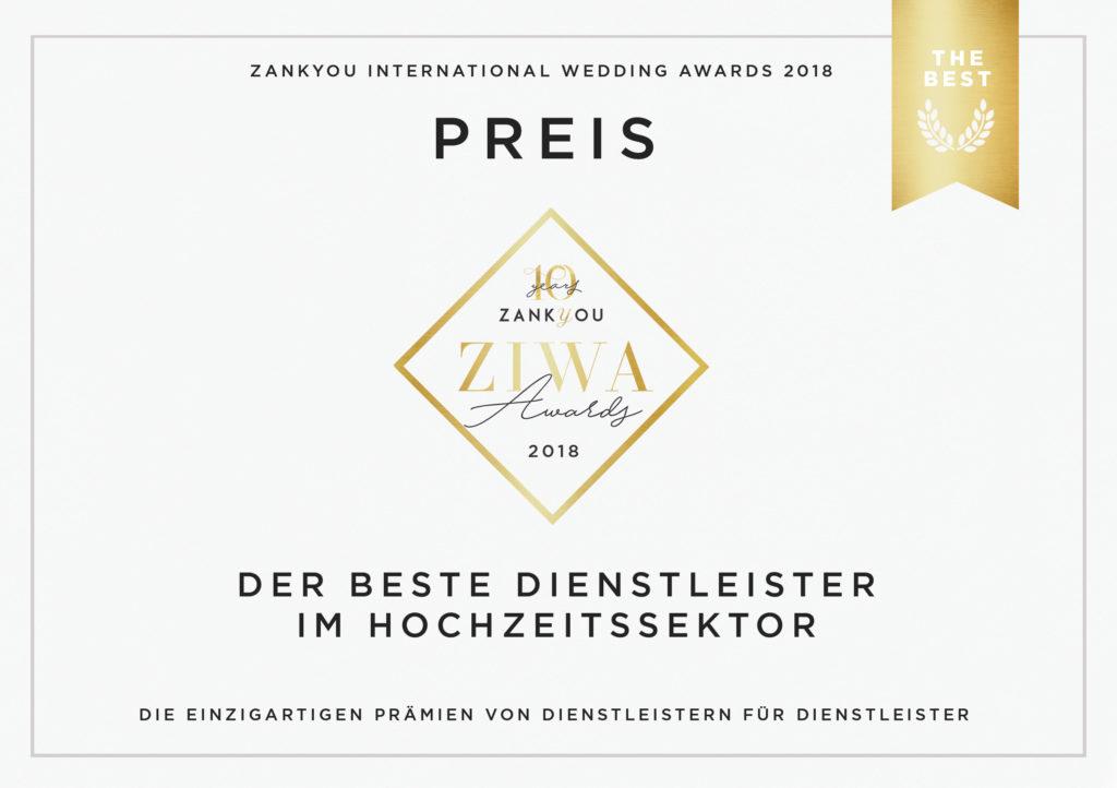 ziwa-2018-diploma_DE