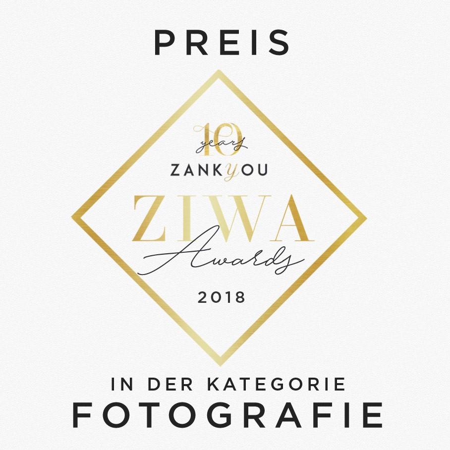 ziwa-foto-national-q-2018