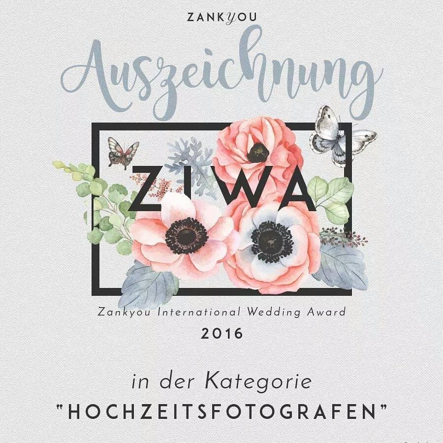 ziwa2016-mokati-hochzeitsfotografen