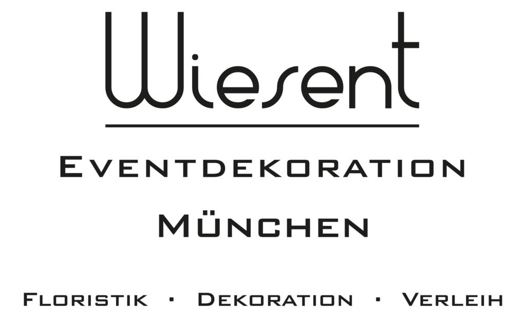 Wiesent-Logo-FlorDekoVerl