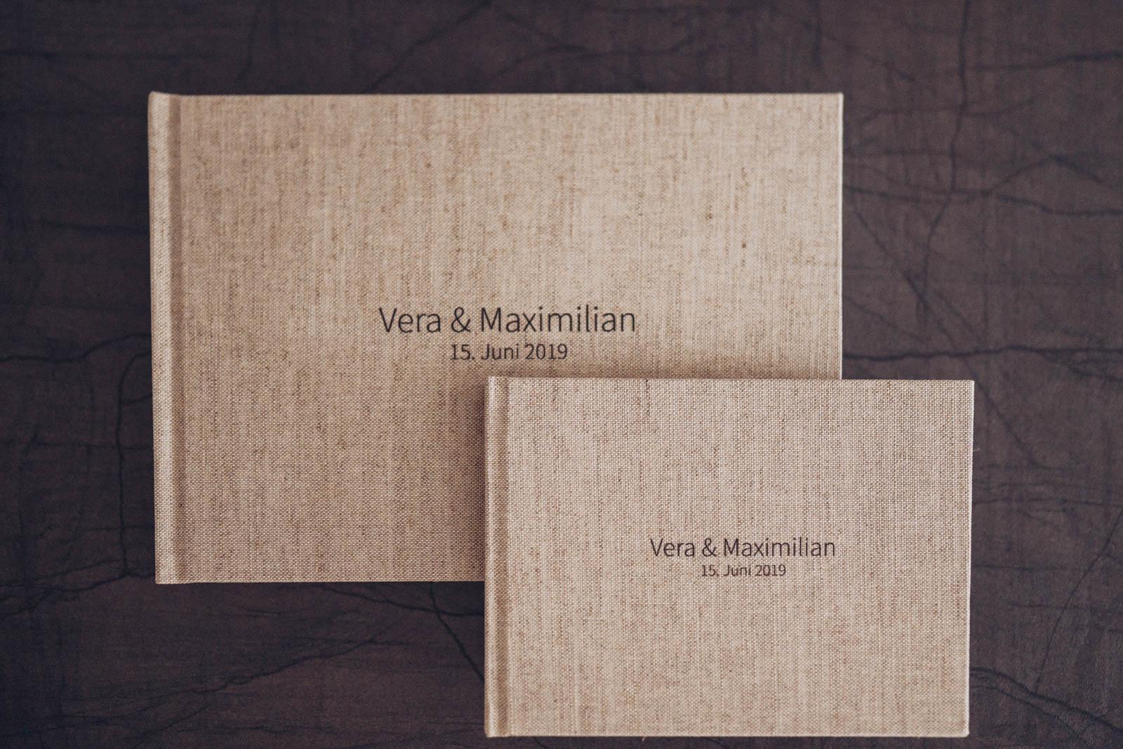 Hochzeits Fotobuch gestalten lassen - MOKATI Fotos und Film hilft bei Deinem Hochzeitsfotobuch bzw. hochwertige Fotobücher