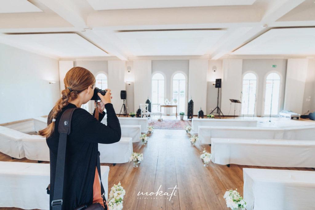 Hochzeitsfotografin Gut Sonnenhausen Glon