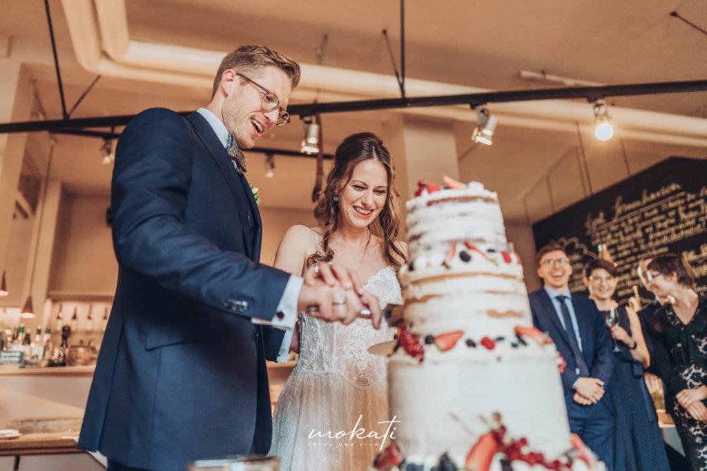 Hochzeitsfotograf Gut Sonnenhausen in Glonn