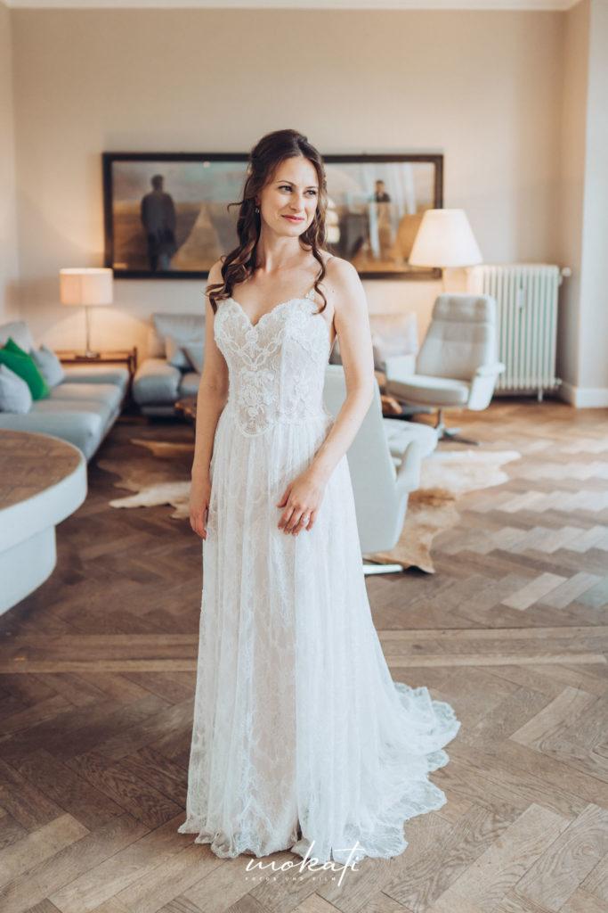 Heiraten im Gut Sonnenhausen mit Hochzeitsfotograf