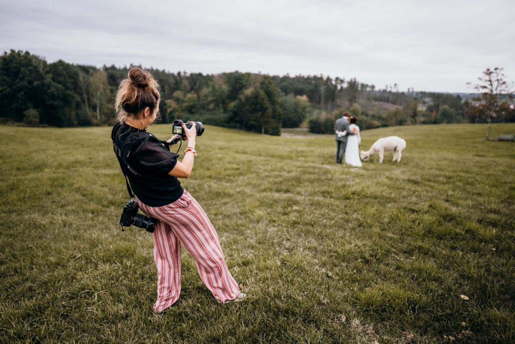 imagefilm-josepha-markus-wagner-mokati-fotos-film-15102020-135