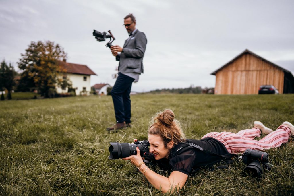 imagefilm-josepha-markus-wagner-mokati-fotos-film-15102020-146