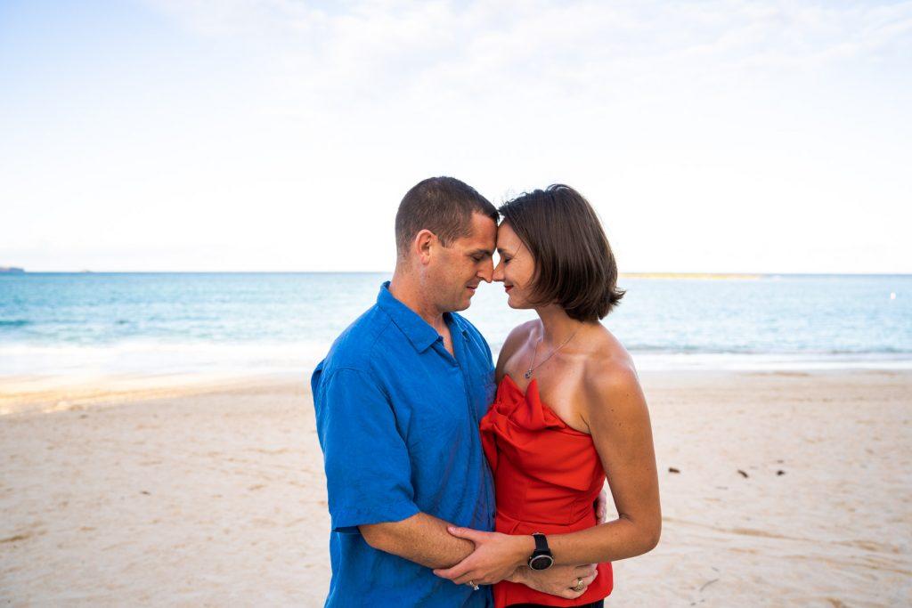 coupleshoot-hawaii-ohau-kailua-bay-mokati-fotos-film-122018-2