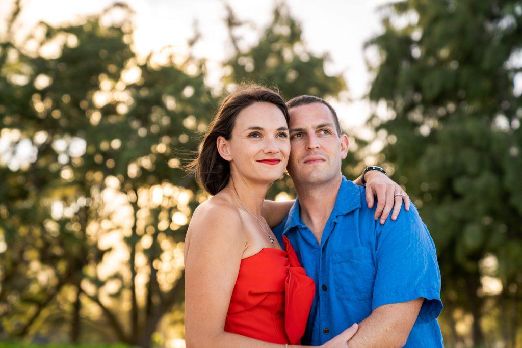 coupleshoot-hawaii-ohau-kailua-bay-mokati-fotos-film-122018-4