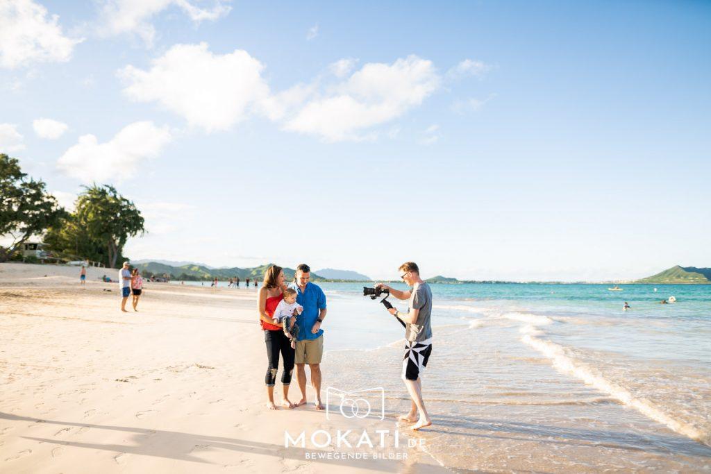 coupleshoot-hawaii-ohau-kailua-bay-mokati-in-action-10