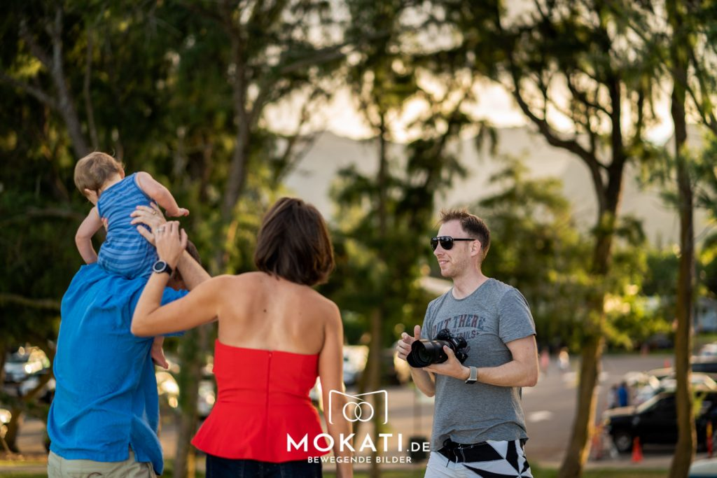 coupleshoot-hawaii-ohau-kailua-bay-mokati-in-action-17