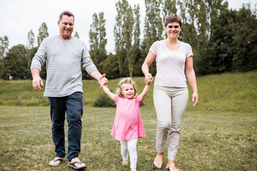 familienfotos-fotograf-mokati-5