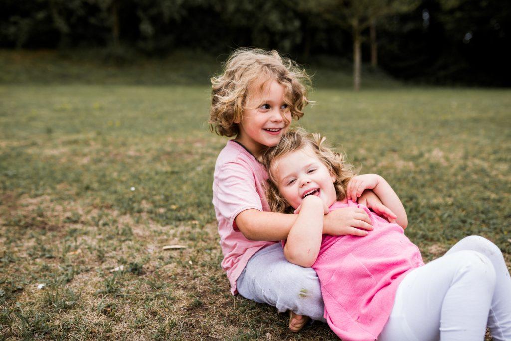 familienfotos-fotograf-mokati-6