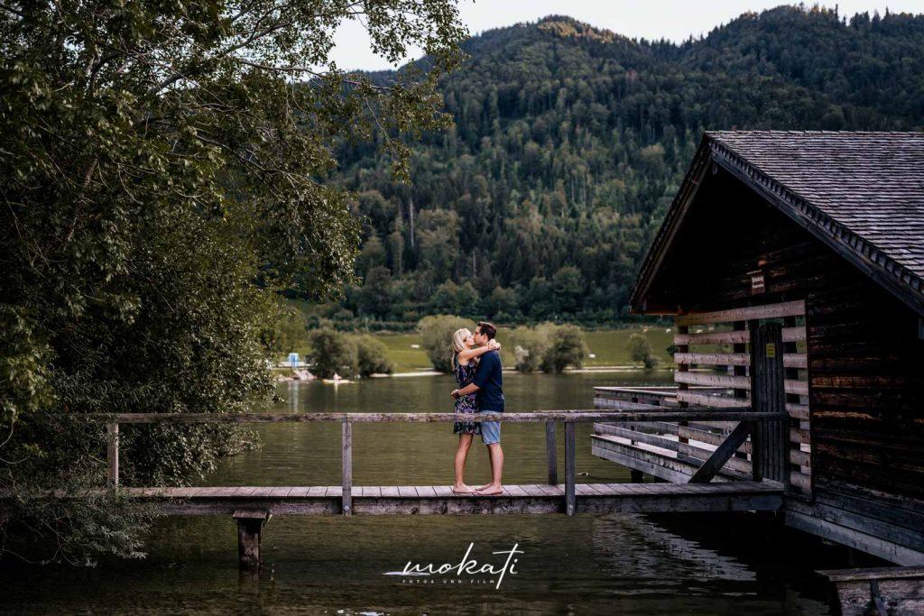 paarfotos-md-schliersee-082020-mokati-fotos-film-91