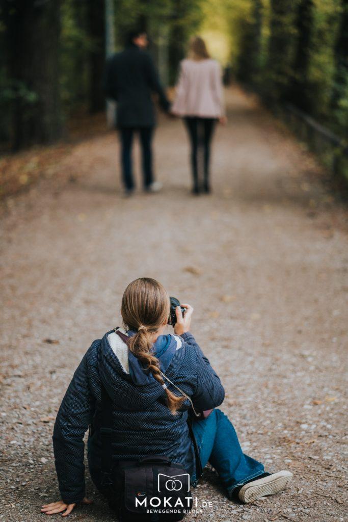 paarfotos-münchen-engagementshooting-münchen-mokati-fotos-film-11-2018-in-action-12