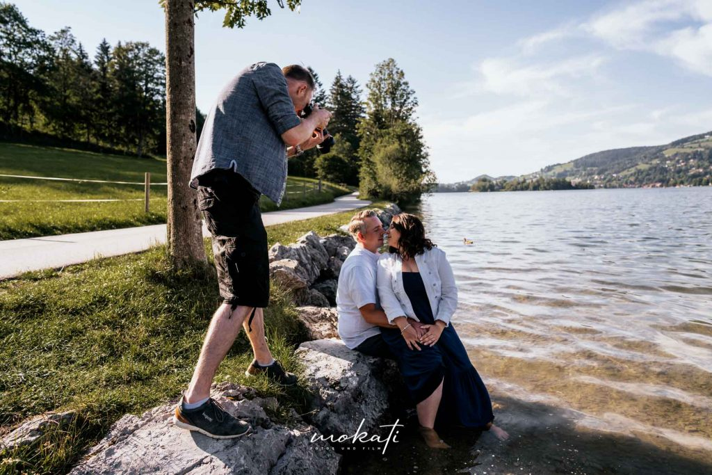 paarfotos-muenchen-schliersee-mokati-fotos-film-10