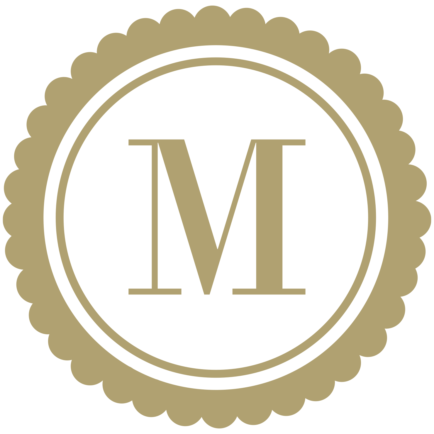 logo-miaundmartha-b0a171